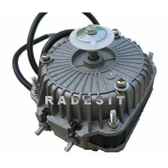 Motorček ventilátora 34W