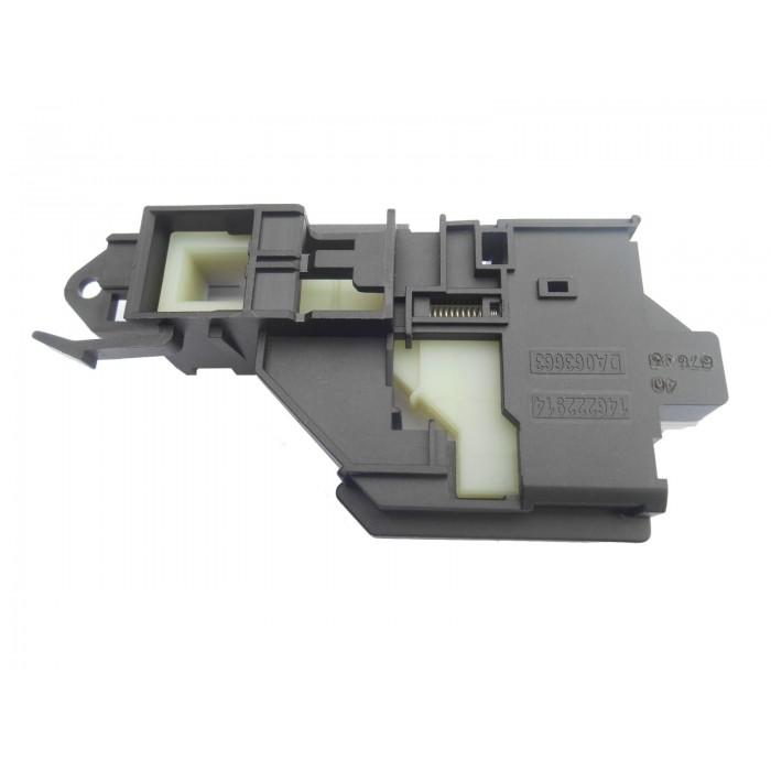 Blokovač dverí do práčky Zanussi,Electrolux - 1297479030