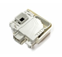 Blokovač dverí do pračky Bosch - 619468