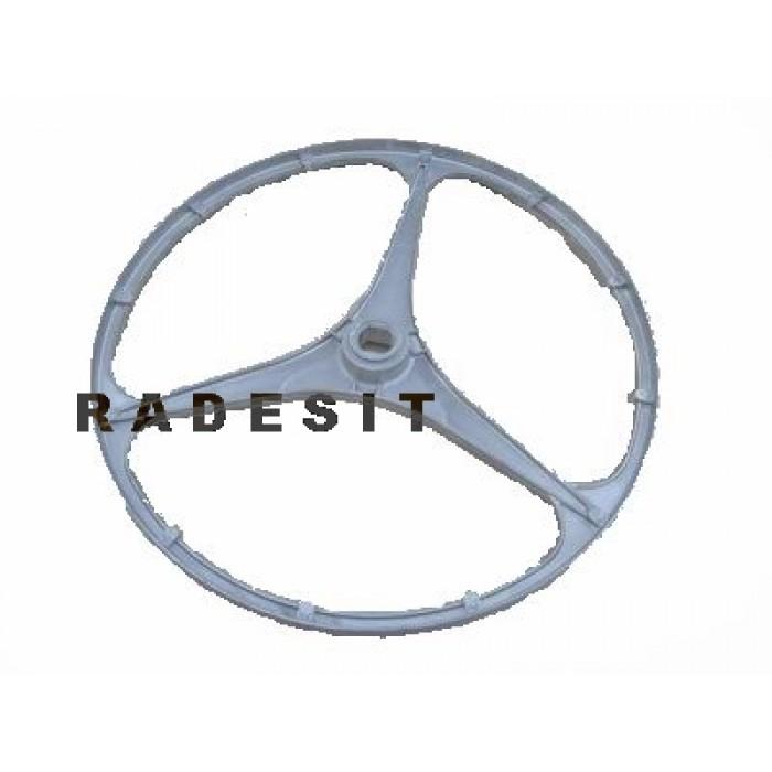 Remenica pračky Whirlpool - 481252888082