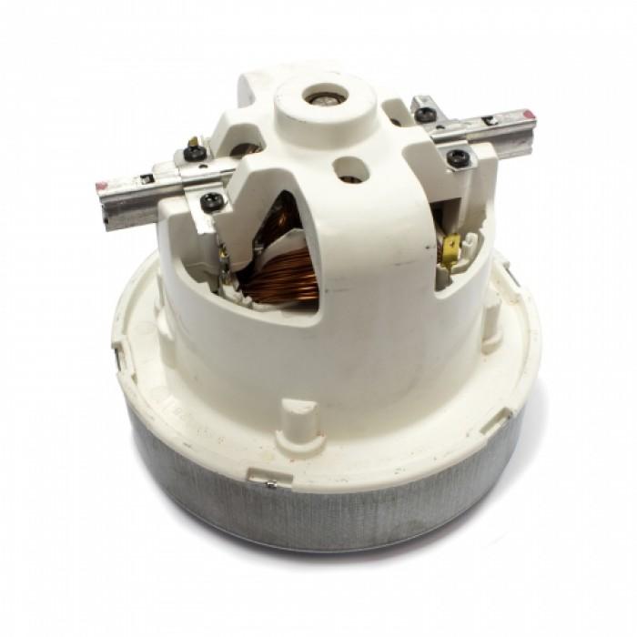 Motor do vysávača 230V 1200W